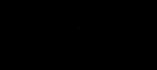 Българска академия на науките Лого