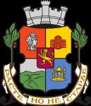 Софийска община